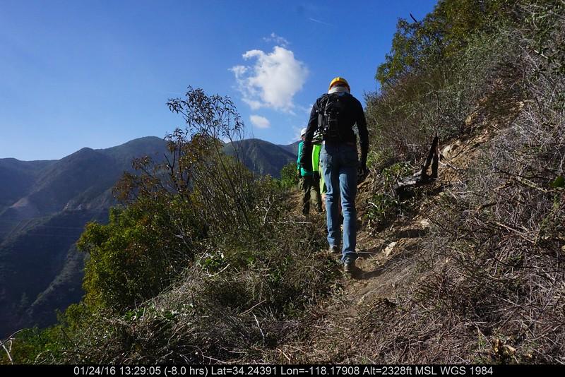 20160124043-Ken Burton Trailwork.JPG