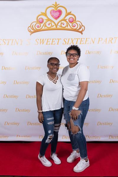 Destiny bday Party-034.jpg