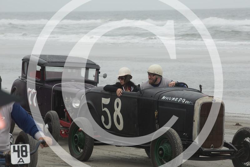 race of gentlemen-0991.jpg