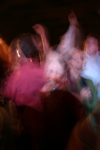 montreal-jazz-festival-200_1809281620_o.jpg