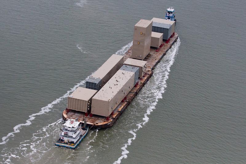 Barge_0020.jpg