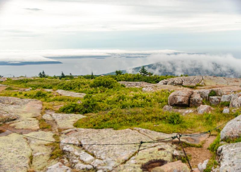 Acadia Nat'l Park-Terry's - July 2017-102.jpg