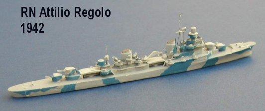 RN Attilio Regolo-2.jpg