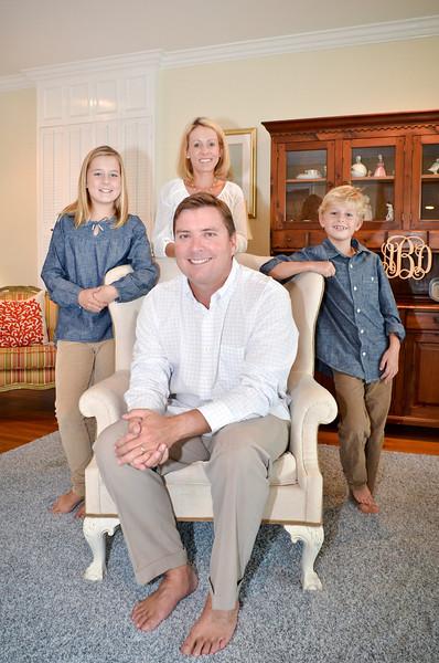 2013 Bair Family Edits-21.jpg