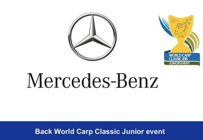 Mercedes-Back-World-carp-Classic-Junior-event.png