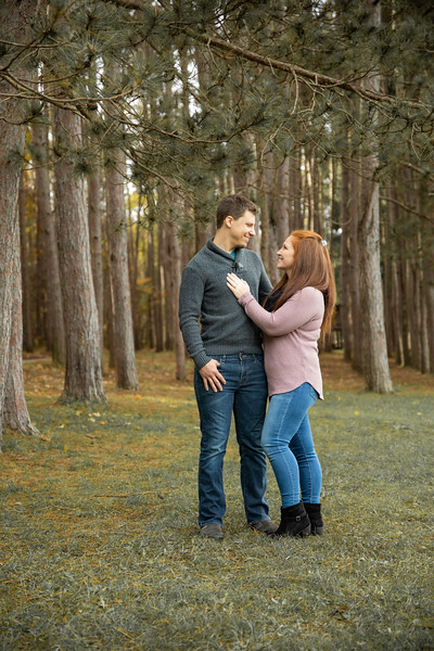Karyssa & Nick Engagement-4.jpg