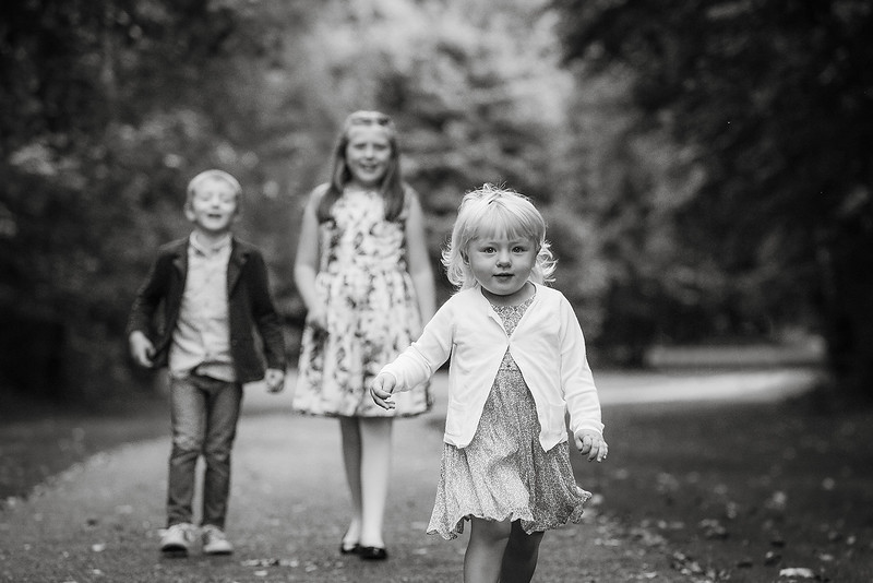 Family_Photographers_Dublin_08.jpg