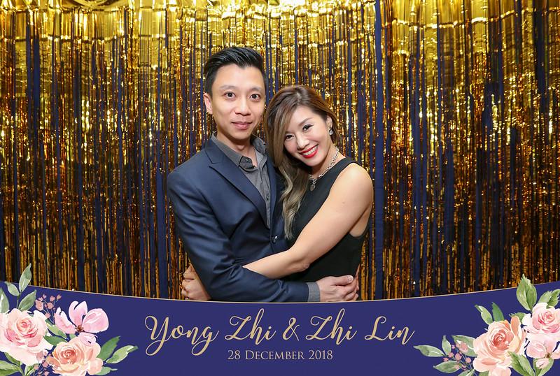 Amperian-Wedding-of-Yong-Zhi-&-Zhi-Lin-28093.JPG