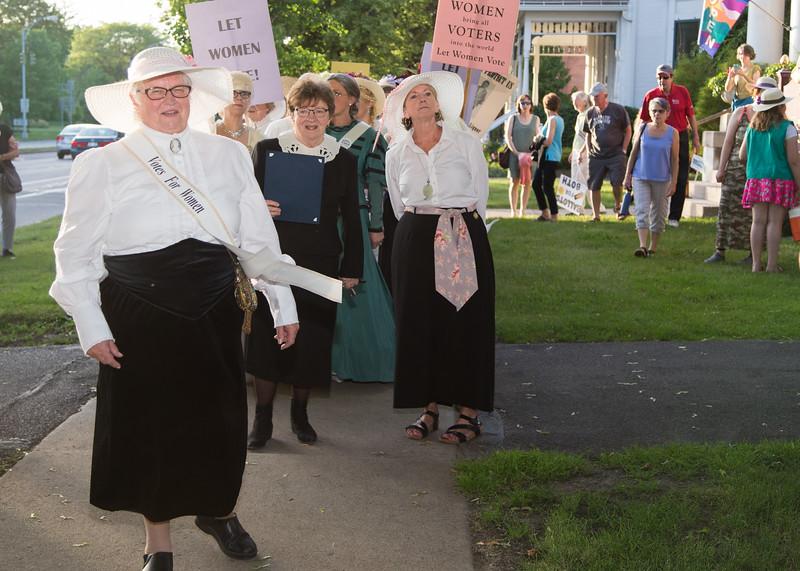 suffrage-043.jpg