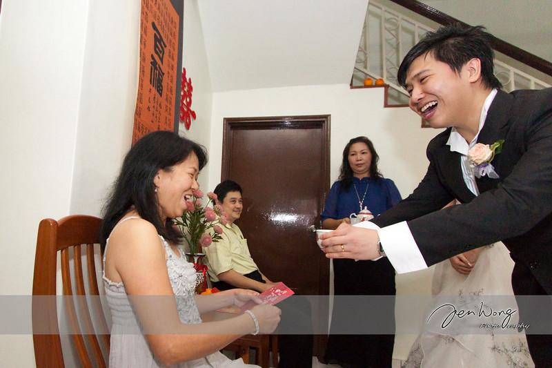 Welik Eric Pui Ling Wedding Pulai Spring Resort 0112.jpg