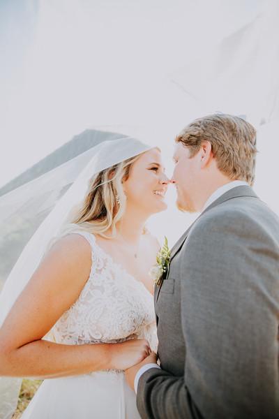Tice Wedding-595.jpg