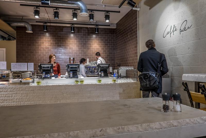 Cafe Rei - High Resolution53.jpg