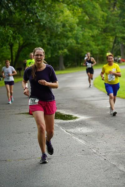 Rockland_marathon_run_2018-201.jpg