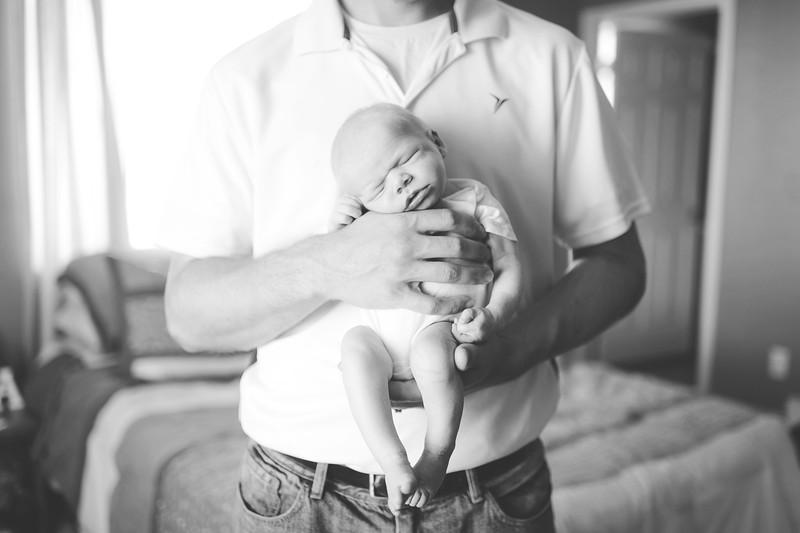 Aiden McFarland Newborn ~ 8.2014-117.jpg