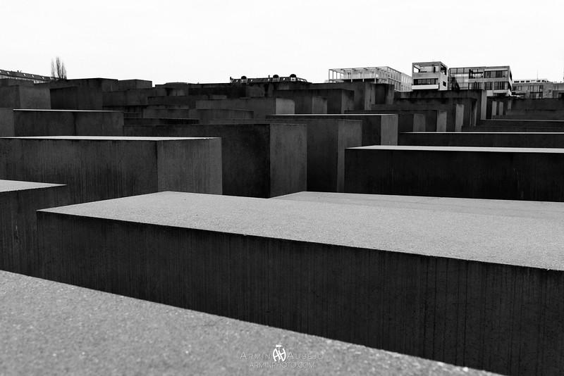 BerlinMarch2018-22.jpg