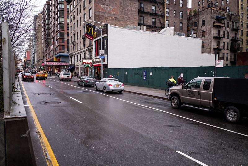 UWS Streets-59.jpg