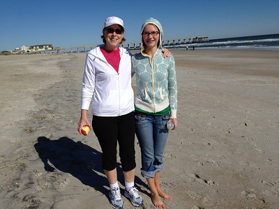 WB Thanksgiving 2011