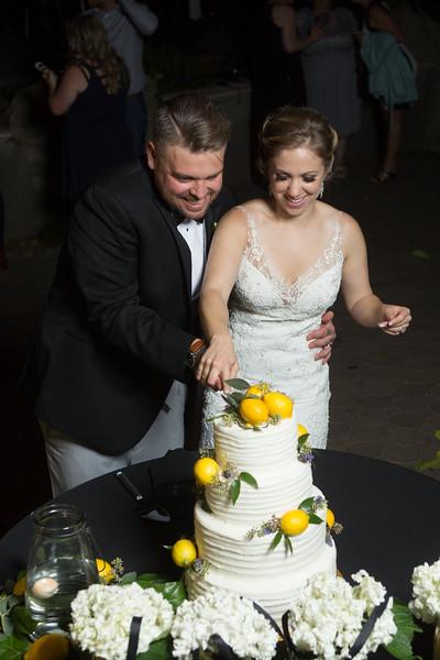 Hofman Wedding-871.jpg