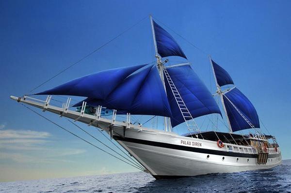 Palau Siren.jpg