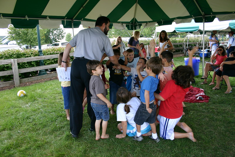 2009-09-13-HT-Youth-Family-Kickoff_002.jpg