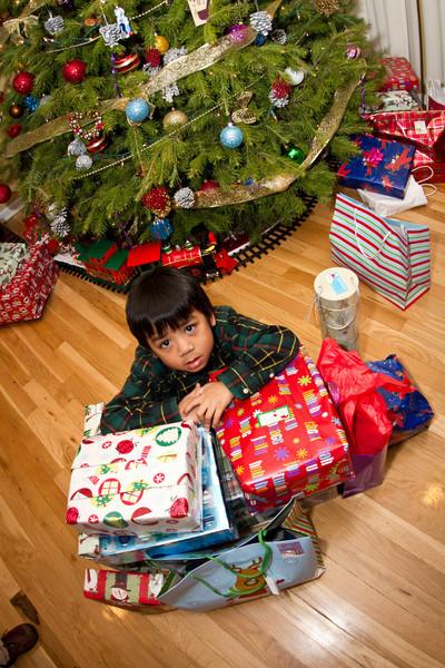 Christmas2011_073.jpg