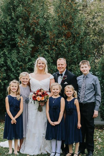 Swanson Wedding-174.jpg