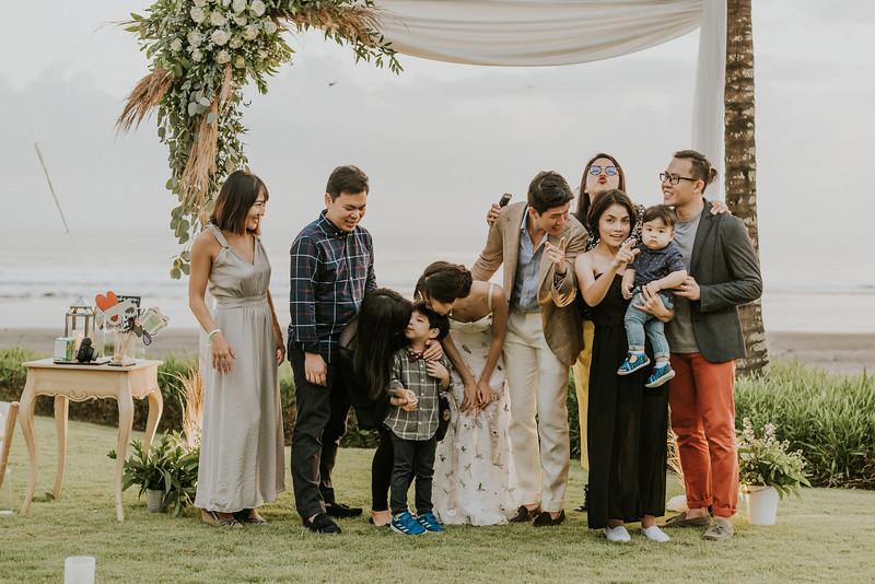 Postwedding_DJ_Bali (237).jpg