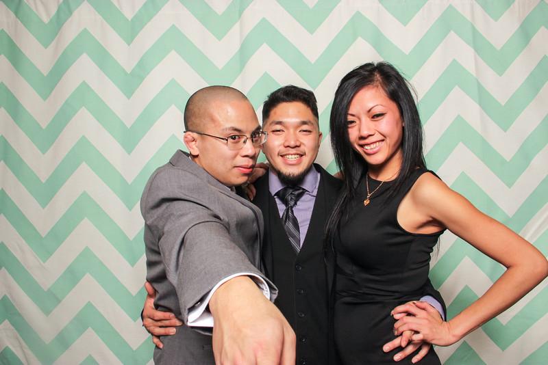 2014-12-20_ROEDER_Photobooth_WinnieBailey_Wedding_Singles_0630.jpg