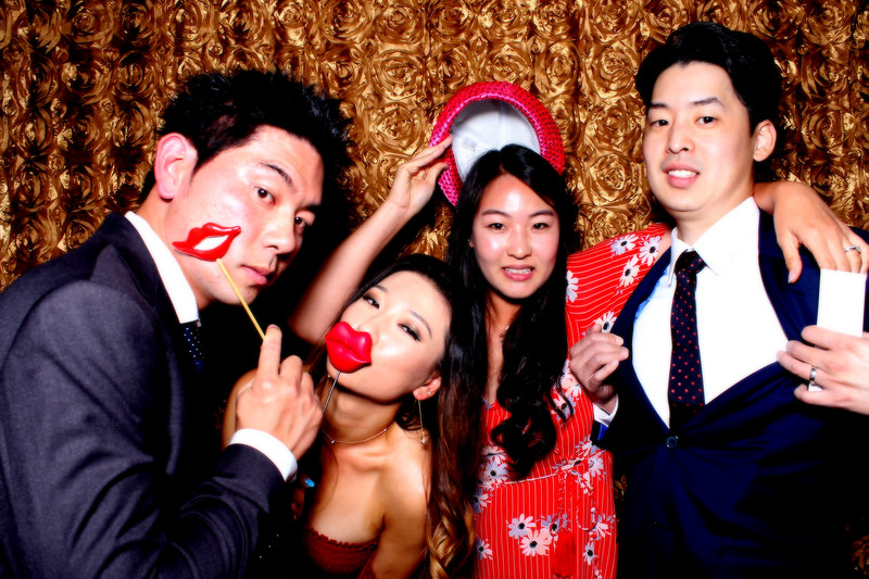 Wedding, Country Garden Caterers, A Sweet Memory Photo Booth (102 of 180).jpg