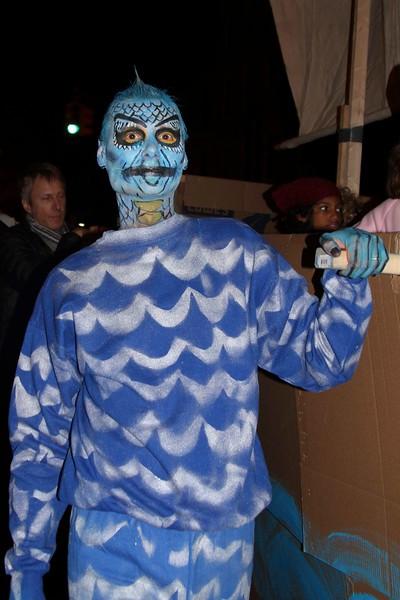 2011.10.31 Street Halloween Parade.ss-41.jpg