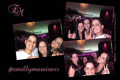 Emilly Moreira