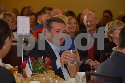 in-focus-ted-cruz-at-champions-of-freedom-annual-dinner-092316