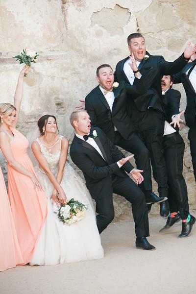150626 Owen Wedding-0346.jpg