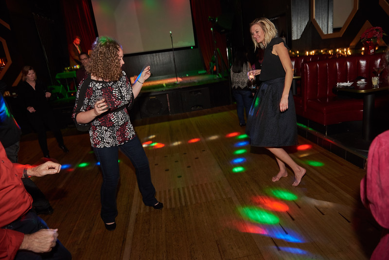 Catapult-Holiday-Party-2016-281.jpg