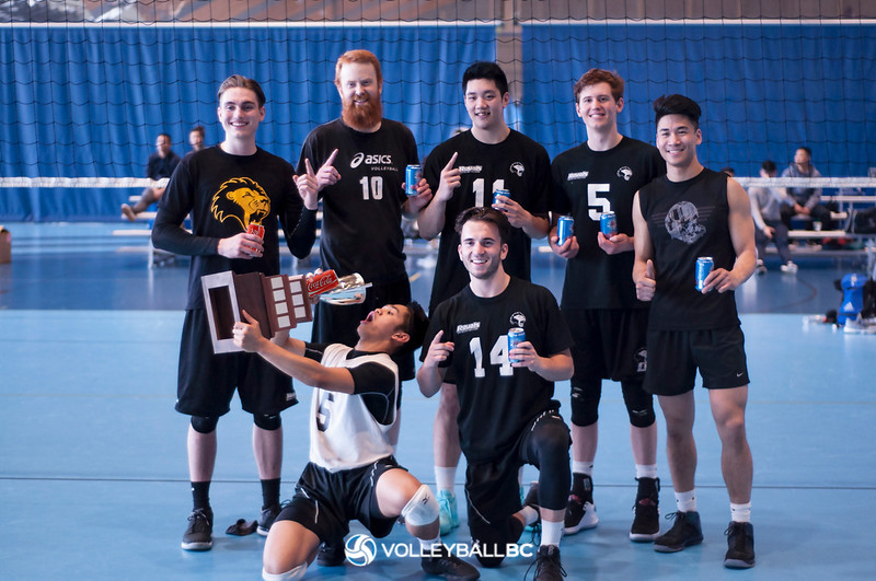 2018-The-Dogs-Men's-Provincial-Champs.jpg