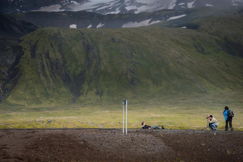 Iceland+2013+day+3-103-2764226255-O.jpg