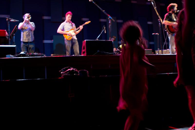Griz Band_10.jpg