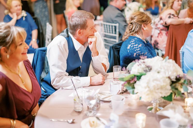 TylerandSarah_Wedding-1211.jpg