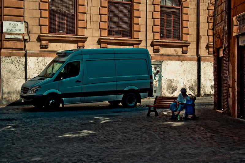 rome050.jpg