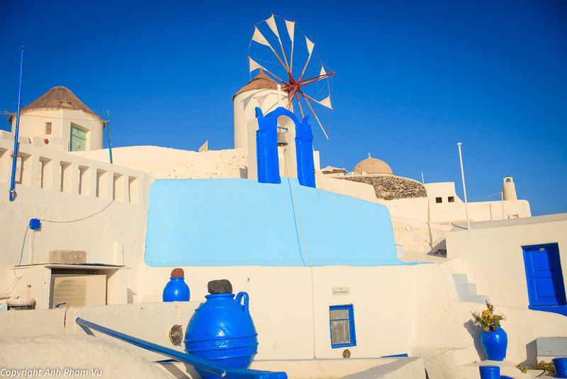 Uploaded - Santorini & Athens May 2012 0598.JPG