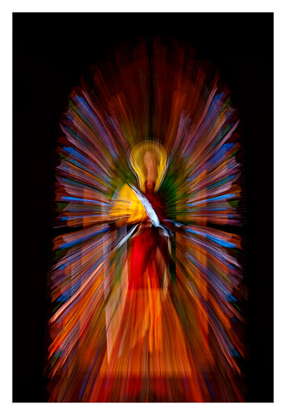 stained glass zoom.jpg