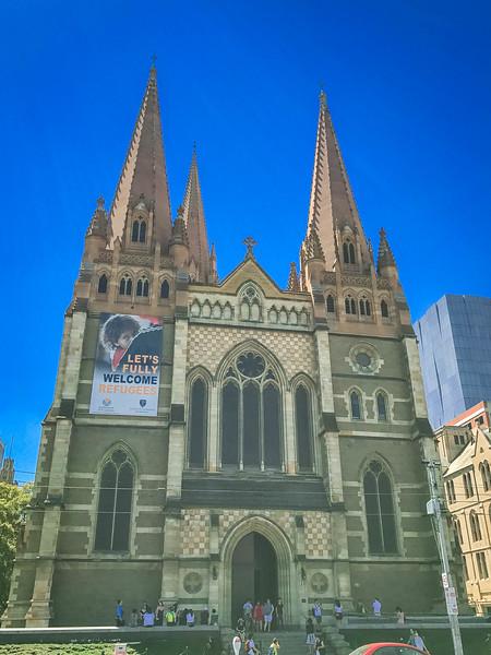 Melbourne-221.jpg