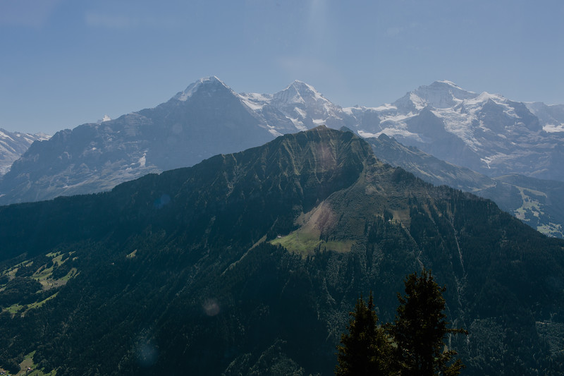 Switzerland-056.jpg