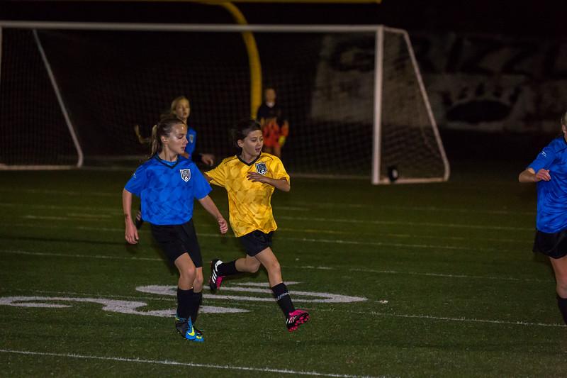 11-11 Valkyeries Soccer-1140.jpg