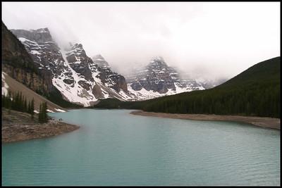 Banff 04