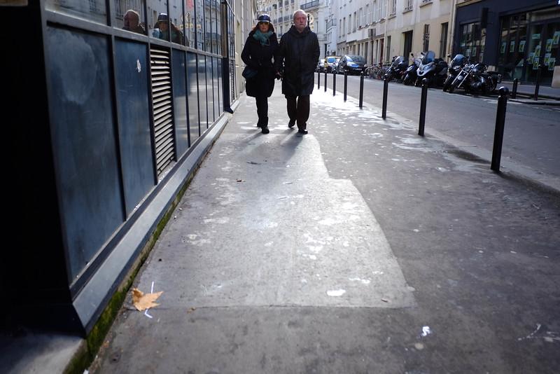 Paris_20150124_0036.jpg