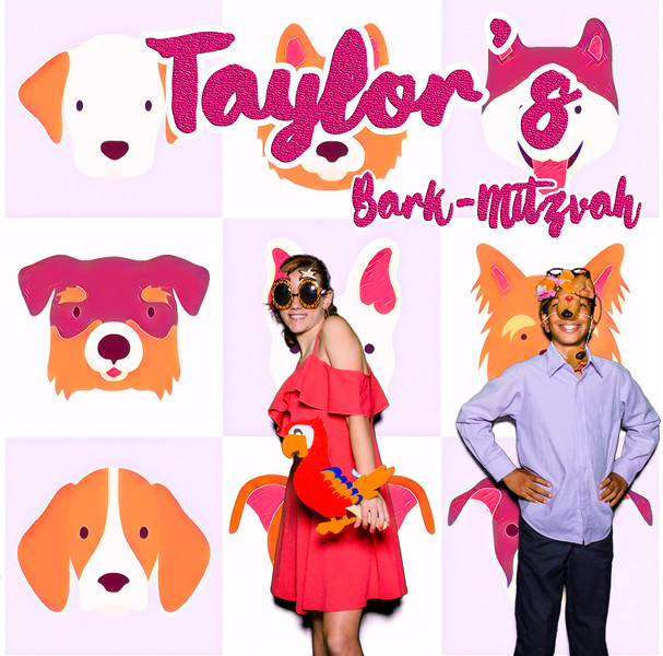Taylors pawmitzvah-20796.jpg