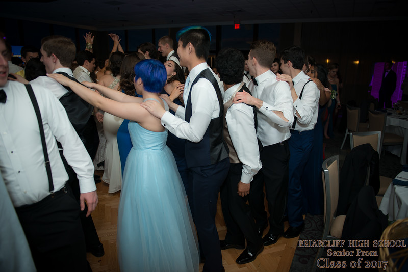 HJQphotography_2017 Briarcliff HS PROM-284.jpg
