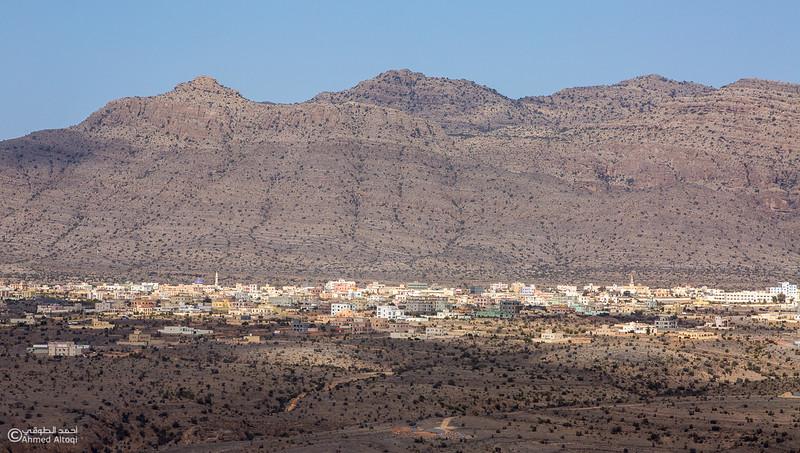 FE2A5704-Al Jabal Alakhdar-Aljabal Alakhdhar-Oman.jpg