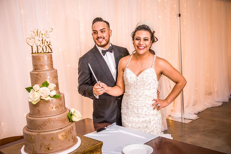 Valeria + Angel wedding -820.jpg